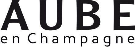 Aube-Champagne-Logo