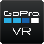 GoPro_Logo_VR_Reversed_rev1