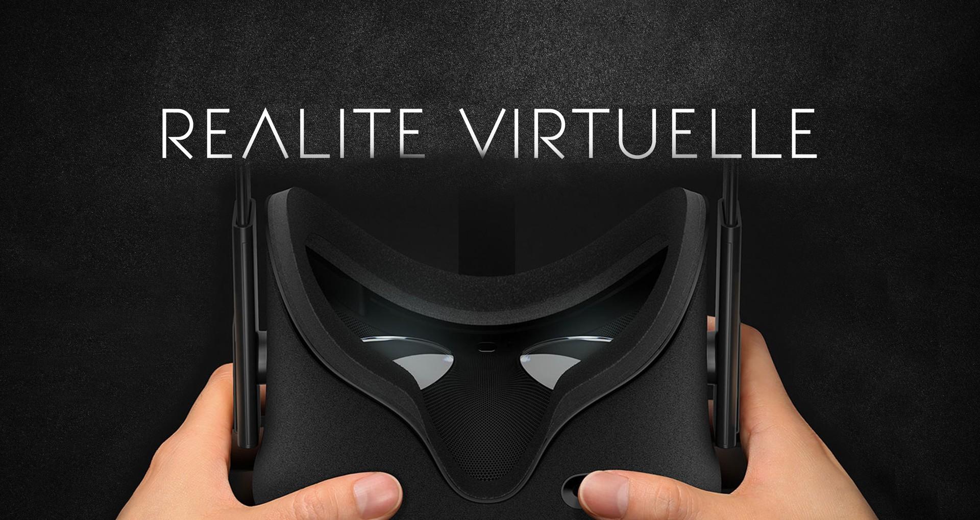 Prestations-Réalité-virtuelle_1