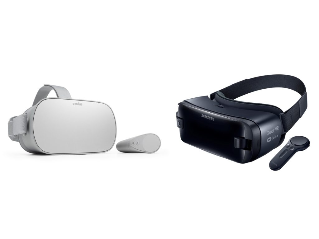 oculus-go-vs-gear-vr